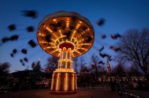 swing-carousel-tivoli-copenhagen-4223301478-800x533